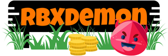 The #1 website for earning robux - RBX Demon